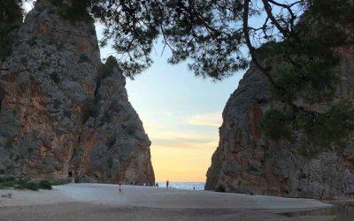 Reiseempfehlung auf Mallorca