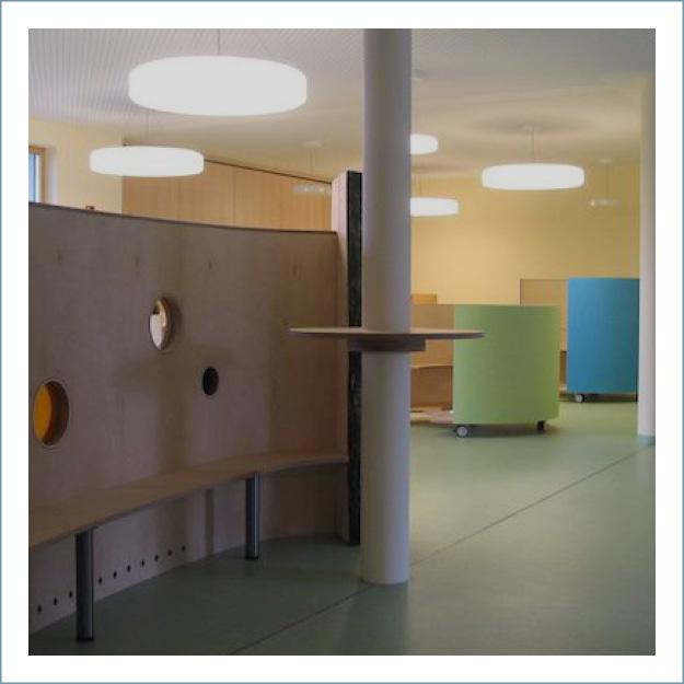 Dasi-Grohmann-Geschäftlich-Betriebskitas4
