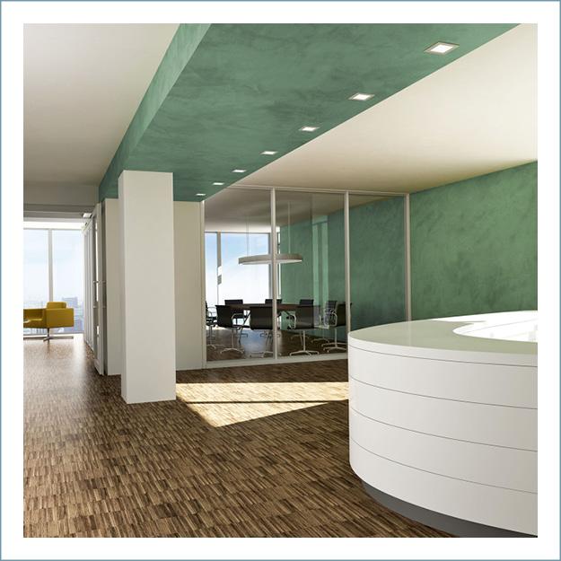 Dasi-Grohmann-Geschäftlich-Geschäftsräume3