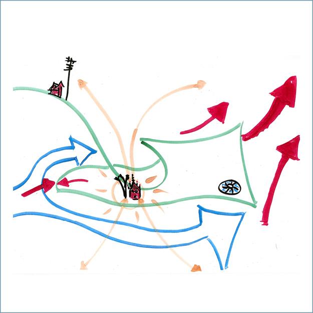 Dasi-Grohmann-Geschäftlich-Kommunal4