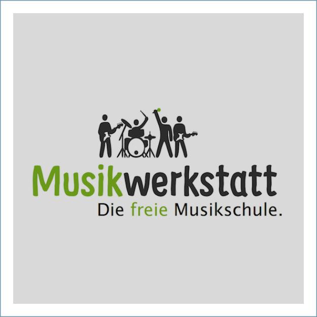 Dasi-Grohmann-Geschäftlich-Logo?Logo!3
