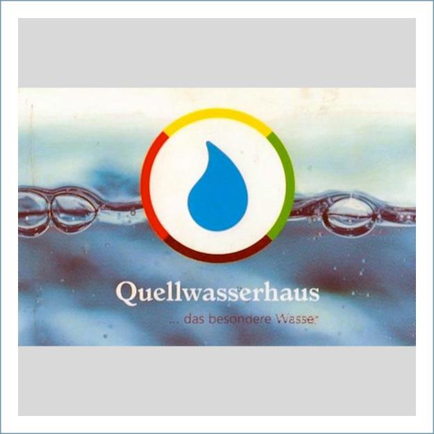 Dasi-Grohmann-Geschäftlich-Logo?Logo!4