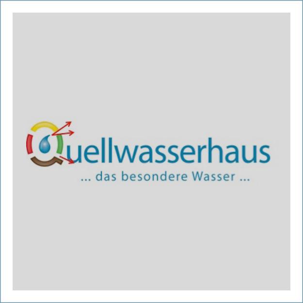 Dasi-Grohmann-Geschäftlich-Logo?Logo!5