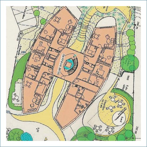 Dasi-Grohmann-Kommunal2