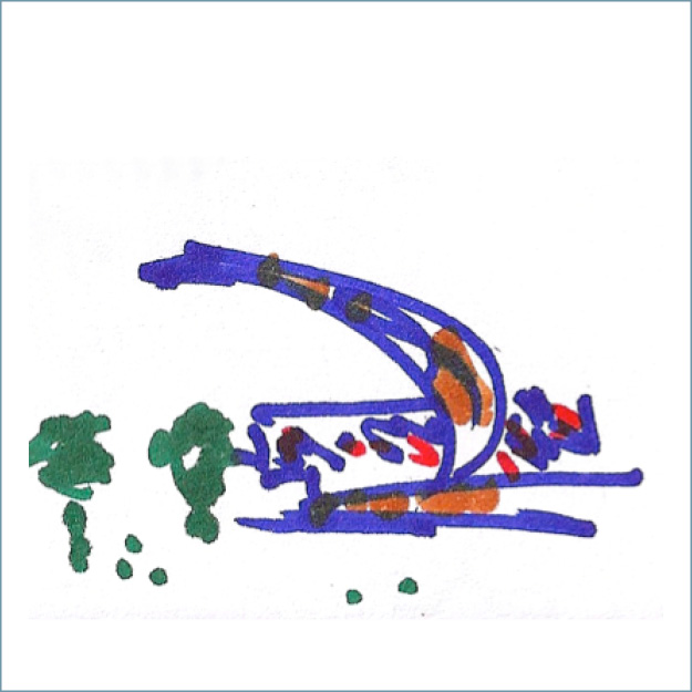 Dasi-Grohmann-Natur&Kunst13
