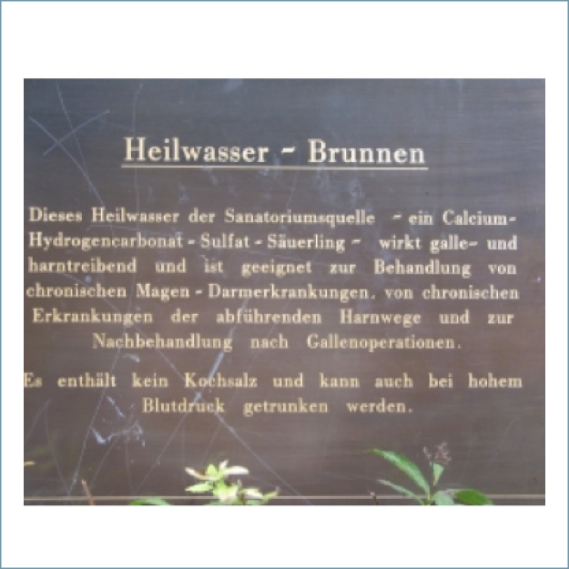 Dasi-Grohmann-Natur&Kunst8