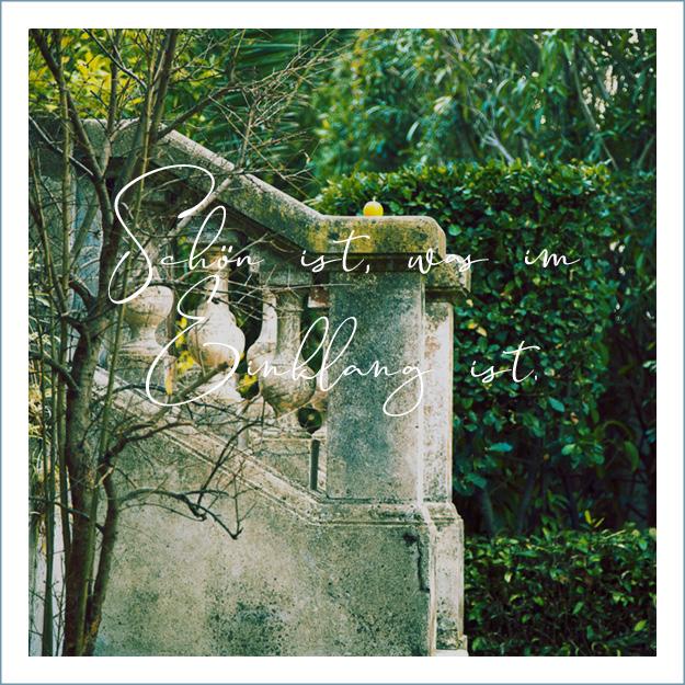 Dasi-Grohmann-Privat-Gartengestaltung-19