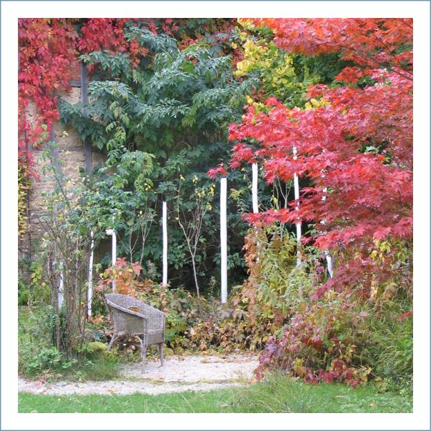 Dasi-Grohmann-Privat-Gartengestaltung-192