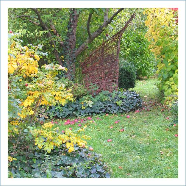 Dasi-Grohmann-Privat-Gartengestaltung-194
