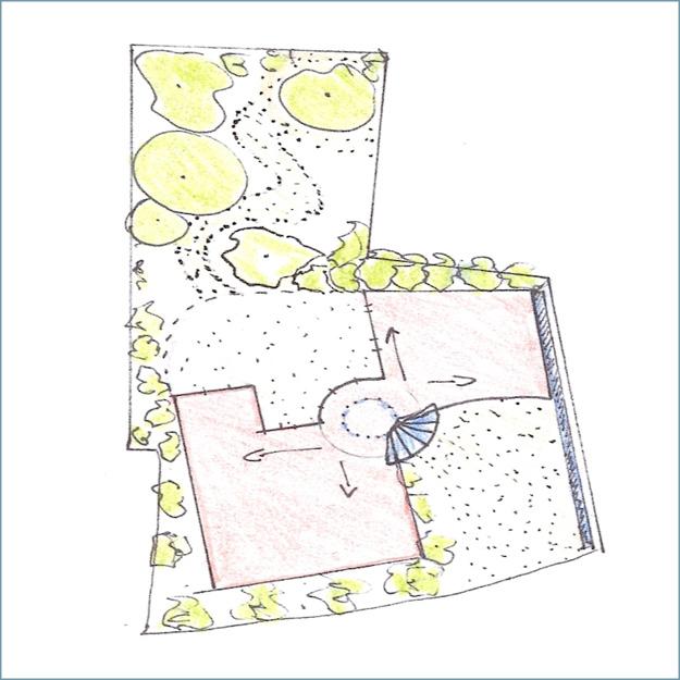 Dasi-Grohmann-Privat-Gartengestaltung-197