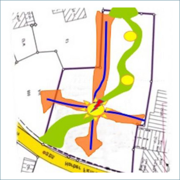 Dasi-Grohmann-Privat-Grundstücksuntersuchung-193