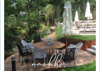 Dasi-Grohmann-Referenzen-Vorher:Nachher-Gartengestaltung3