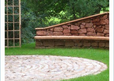 Dasi-Grohmann-Referenzen-Vorher:Nachher-Gartengestaltung4