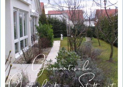Dasi-Grohmann-Referenzen-Vorher:Nachher-Gartengestaltung9
