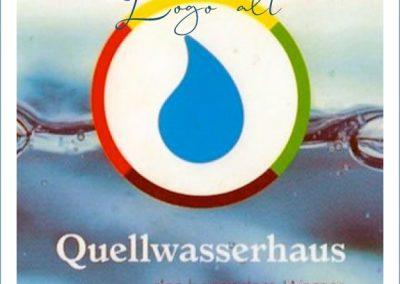 Dasi-Grohmann-Referenzen-Vorher:Nachher-Logos