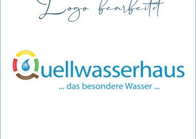 Dasi-Grohmann-Referenzen-Vorher:Nachher-Logos2