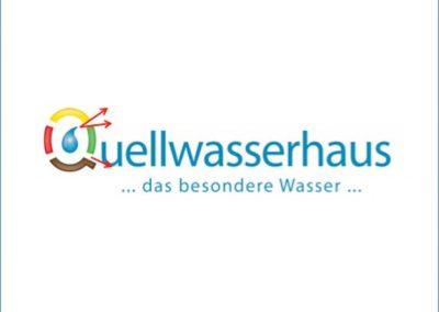 Dasi-Grohmann-Referenzen-Vorher:Nachher-Logos3