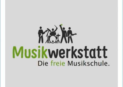 Dasi-Grohmann-Referenzen-Vorher:Nachher-Logos5