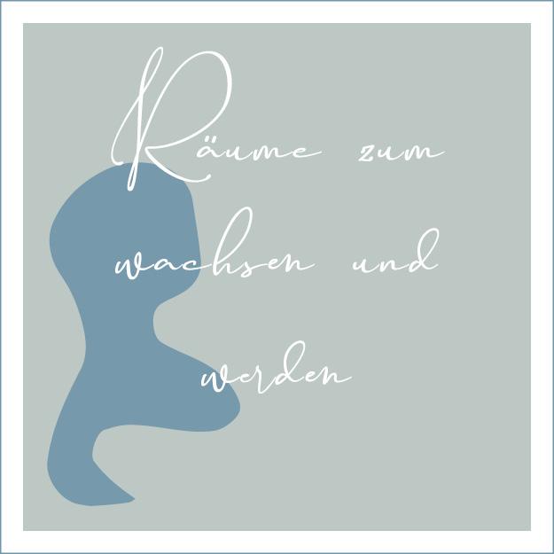Dasi-Grohmann-Über mich- Methoden-121