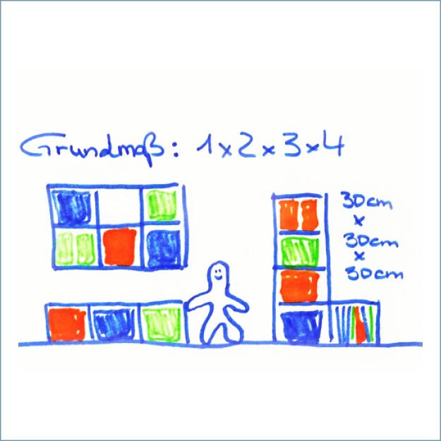 Dasi-Grohmann-Über mich- Methoden10