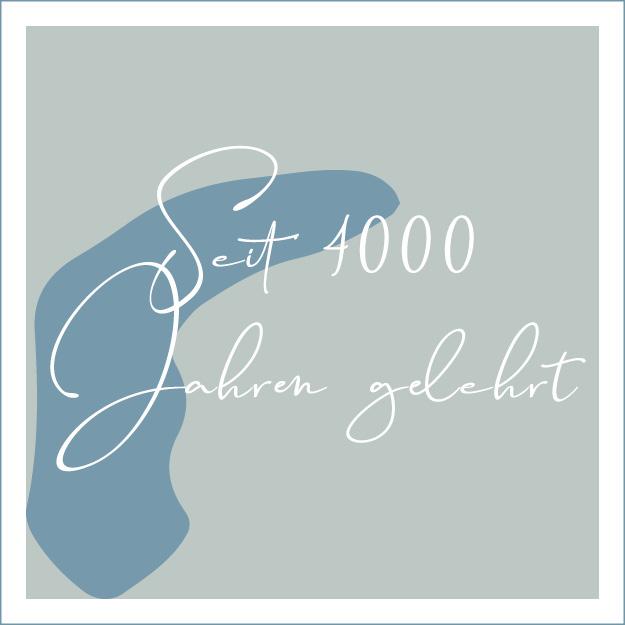 Dasi-Grohmann-Über mich- Methoden20