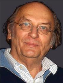 Günter Haffelder